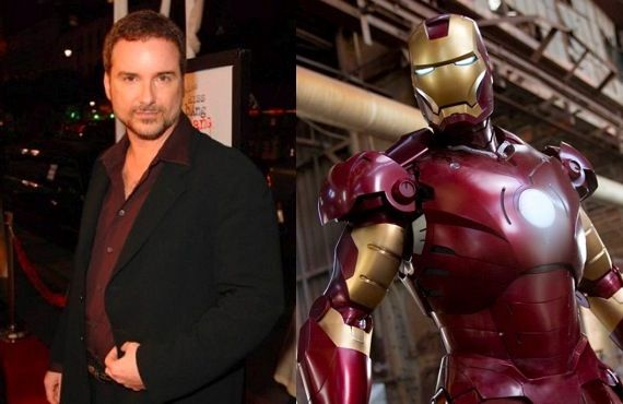 Shane-Black-is-directing-Iron-Man-3