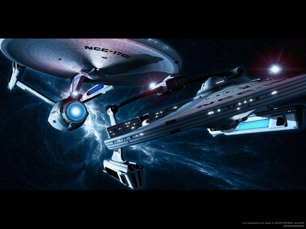 star_trek_starships_uss_enterprise_and_uss_reliant_on_sector_patrol_freecomputerdesktopwallpaper_1600
