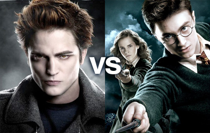 Harry-Potter-Vs-Twilight-harry-potter-vs-twilight-23879019-430-274