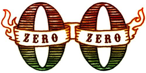 zero-zero-small