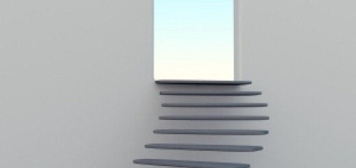 stairway-to-heaven-1319562-m-720x340