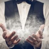 magician-shutterstock_131728910-720x340