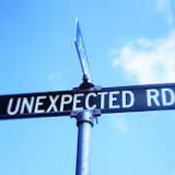 unexpectedrd